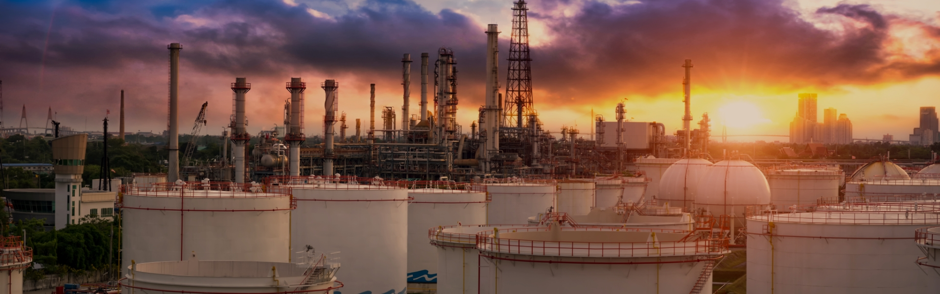 Genesis Endeavors is a leading oilfield services provider